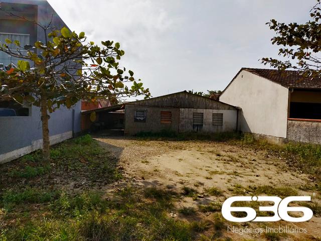 imagem-Terreno-Salinas-Balneário Barra do Sul-03015026