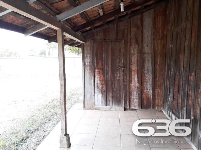 imagem-Terreno-Salinas-Balneário Barra do Sul-03014632