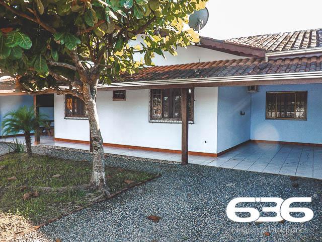 imagem-Casa Térrea-Salinas-Balneário Barra do Sul-03014797