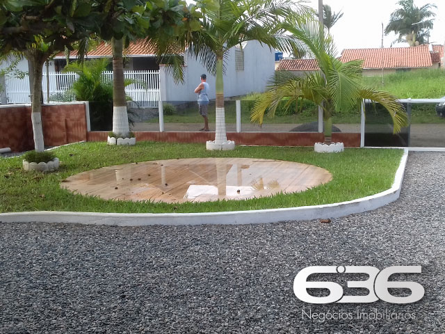 imagem-Casa Térrea-Salinas-Balneário Barra do Sul-03014847