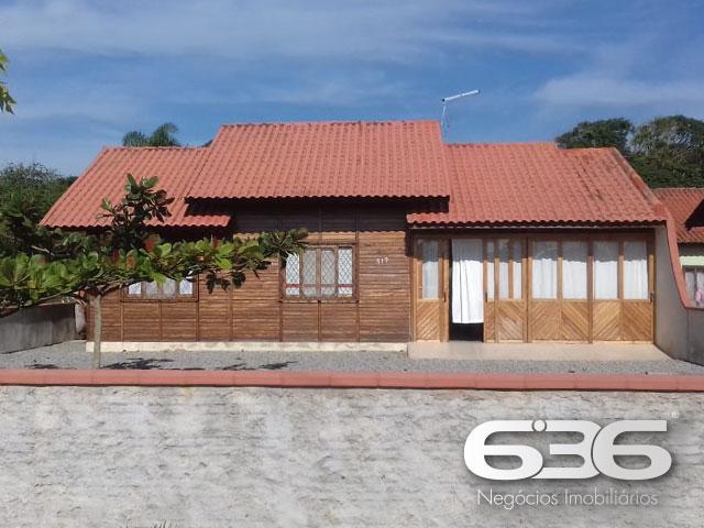 imagem-Casa Térrea-Salinas-Balneário Barra do Sul-03014988