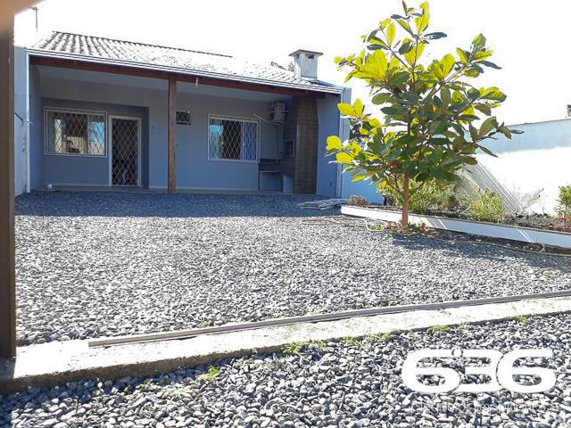 imagem-Geminado Térreo-Salinas-Balneário Barra do Sul-03014930