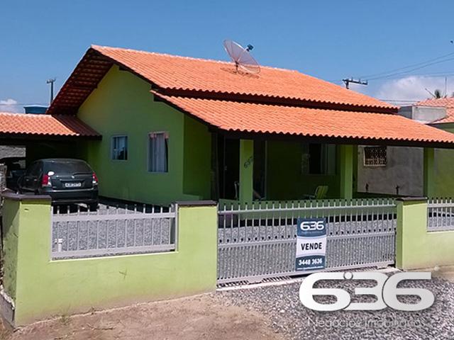 imagem-Casa Térrea-Salinas-Balneário Barra do Sul-03014783