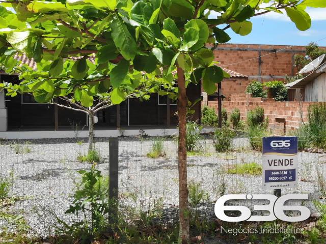 imagem-Casa Térrea-Salinas-Balneário Barra do Sul-03013932