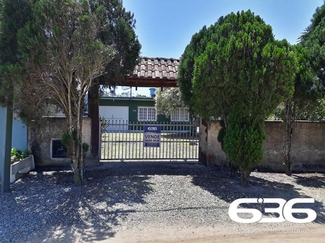 imagem-Casa Térrea-Salinas-Balneário Barra do Sul-03015336