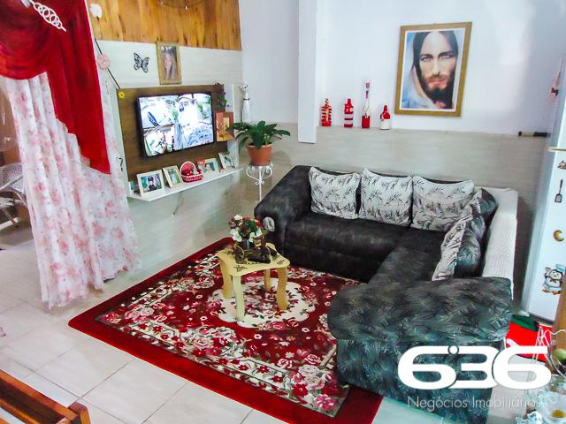imagem-Casa Térrea-Pinheiros-Balneário Barra do Sul-03014856