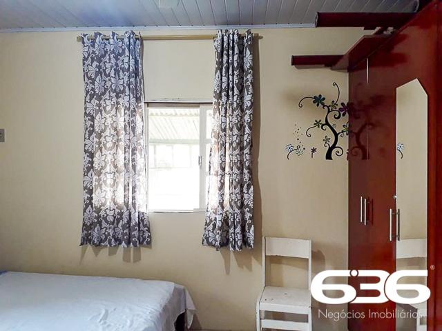 imagem-Casa Térrea-Pinheiros-Balneário Barra do Sul-03014873