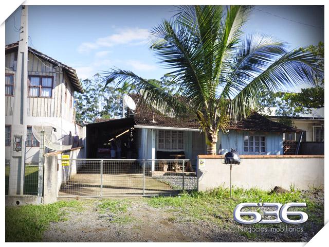 imagem-Casa Térrea-Pinheiros-Balneário Barra do Sul-08011483