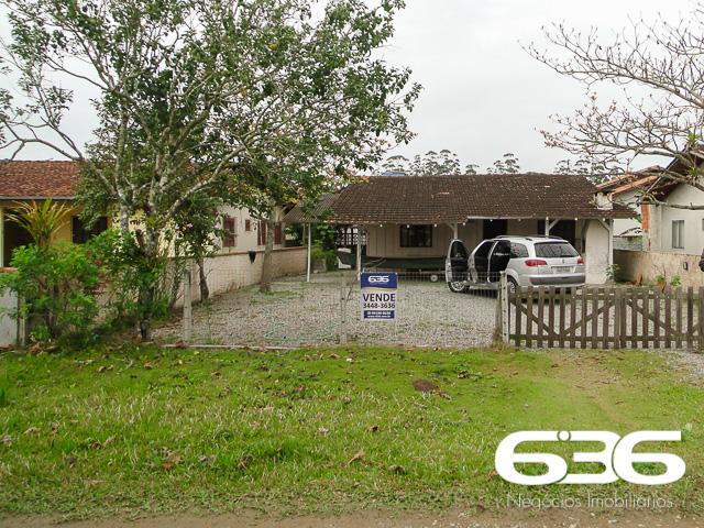 imagem-Casa Térrea-Pinheiros-Balneário Barra do Sul-03015262