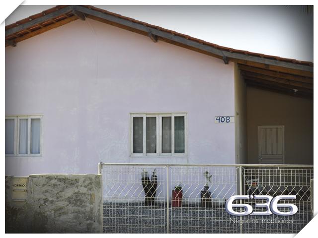 imagem-Casa Térrea-Pinheiros-Balneário Barra do Sul-03014914
