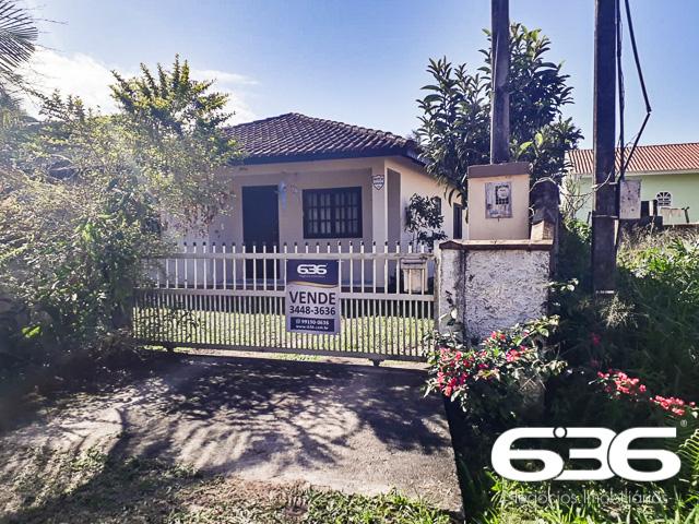 imagem-Casa Térrea-Pinheiros-Balneário Barra do Sul-03015612