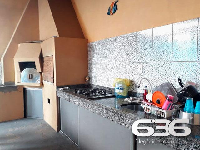 imagem-Casa Térrea-Pinheiros-Balneário Barra do Sul-03014883