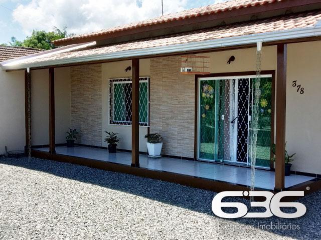 imagem-Casa Térrea-Pinheiros-Balneário Barra do Sul-03014675