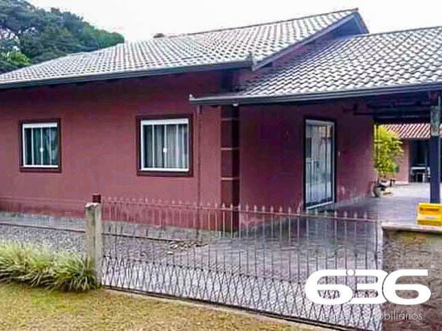 imagem-Casa Térrea-Costeira-Balneário Barra do Sul-03014750