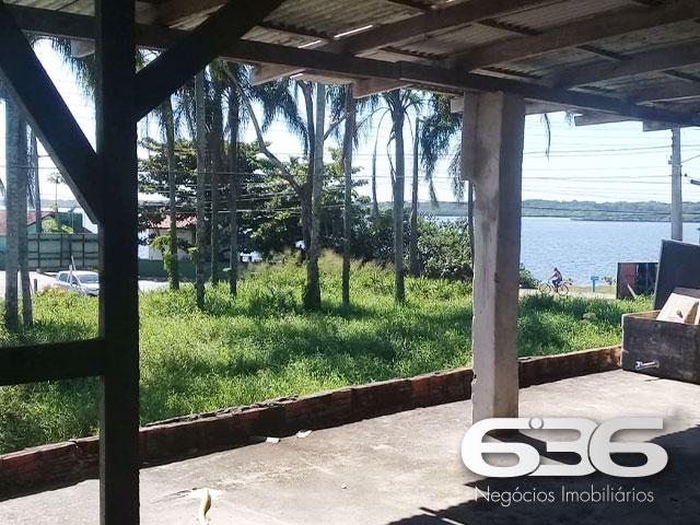 imagem-Casa Térrea-Costeira-Balneário Barra do Sul-03014830