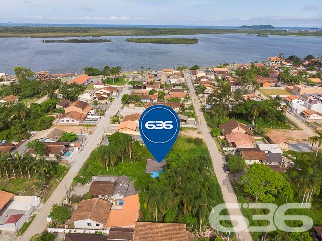 imagem-Casa Térrea-Costeira-Balneário Barra do Sul-03015428
