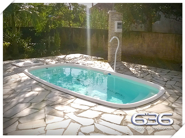 imagem-Casa Térrea-Pinheiros-Balneário Barra do Sul-03015024