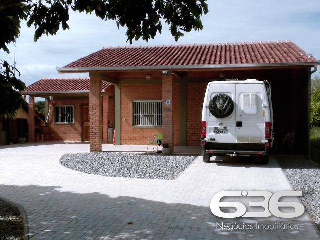 imagem-Casa Térrea-Pinheiros-Balneário Barra do Sul-03014679