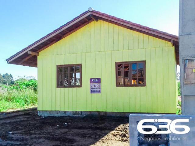 imagem-Casa Térrea-Pinheiros-Balneário Barra do Sul-03015041