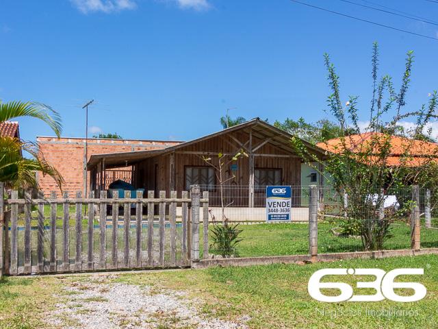 imagem-Casa Térrea-Pinheiros-Balneário Barra do Sul-03015537