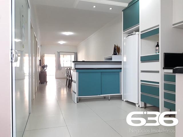 imagem-Sobrado-Salinas-Balneário Barra do Sul-03015030