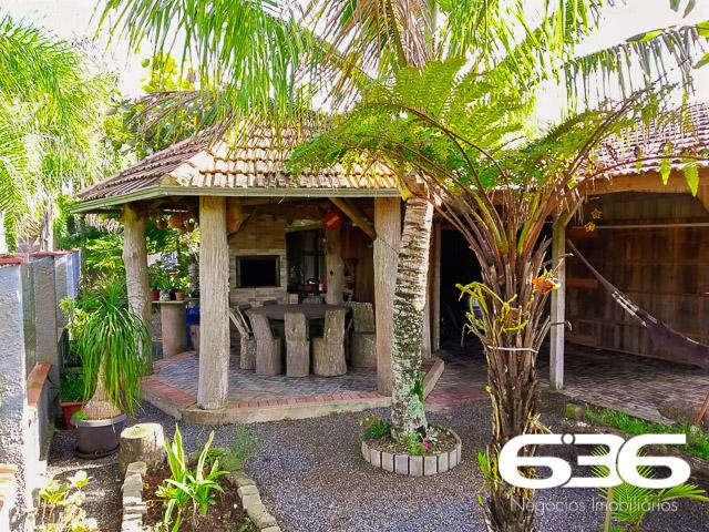 imagem-Casa Térrea-Salinas-Balneário Barra do Sul-03015108