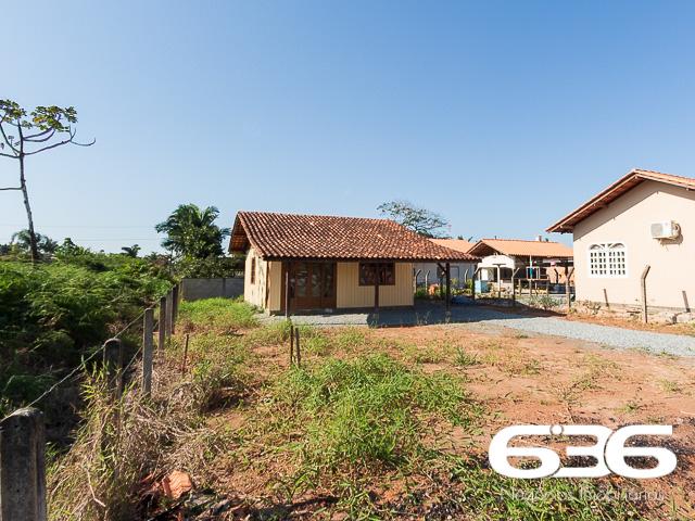 imagem-Casa Térrea-Salinas-Balneário Barra do Sul-03014875