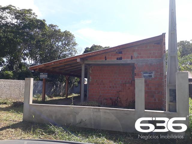 imagem-Casa Térrea-Salinas-Balneário Barra do Sul-03014781