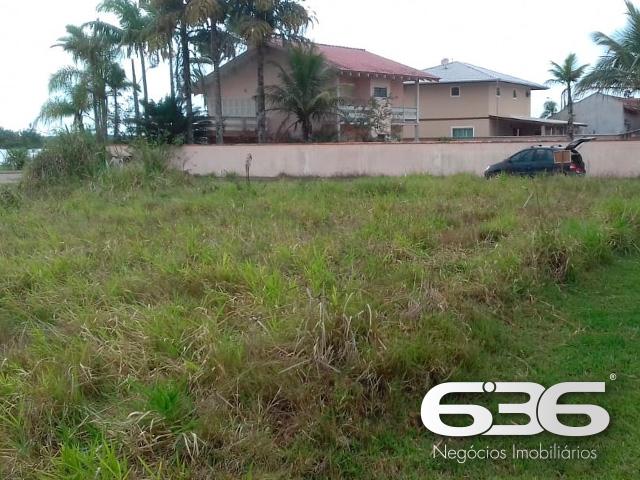 imagem-Terreno-Pinheiros-Balneário Barra do Sul-03014672