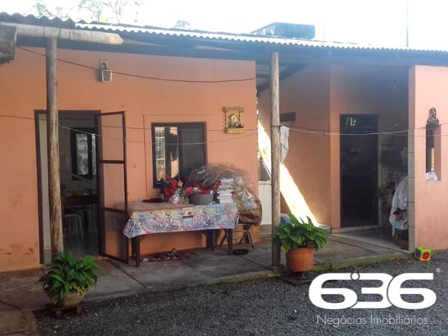imagem-Casa Térrea-Salinas-Balneário Barra do Sul-03015608