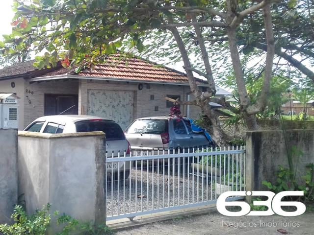 imagem-Casa Térrea-Salinas-Balneário Barra do Sul-03014942