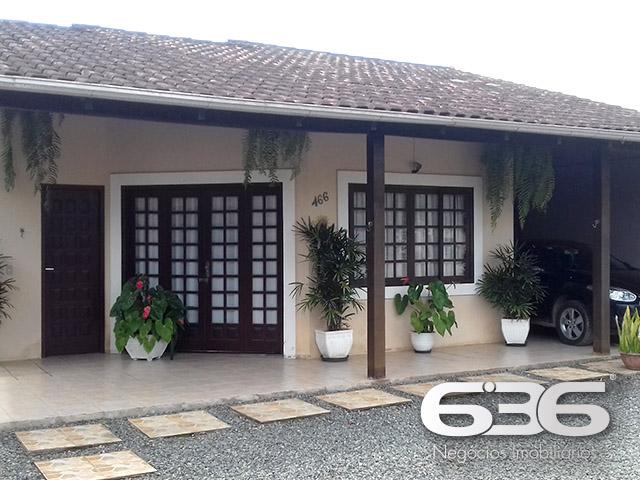 imagem-Casa Térrea-Centro-Balneário Barra do Sul-03015017