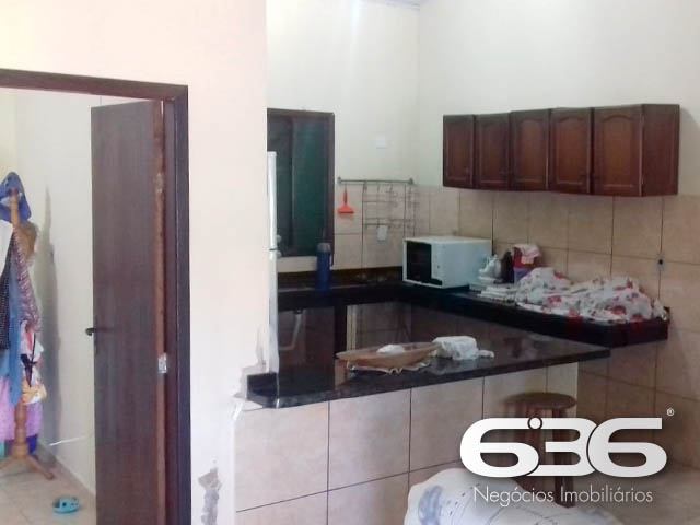 imagem-Casa Térrea-Costeira-Balneário Barra do Sul-03014723