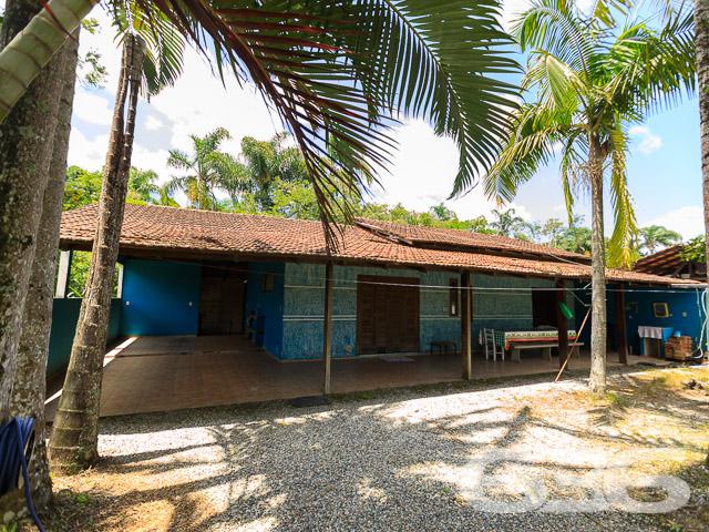 imagem-Casa Térrea-Costeira-Balneário Barra do Sul-03015491