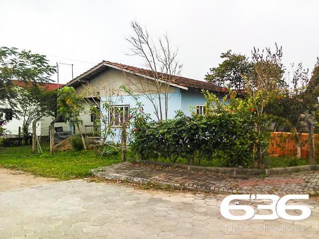 imagem-Casa Térrea-Costeira-Balneário Barra do Sul-03015104