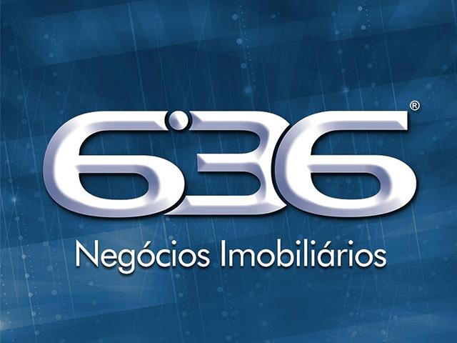 imagem-Casa Térrea-Costeira-Balneário Barra do Sul-03014630