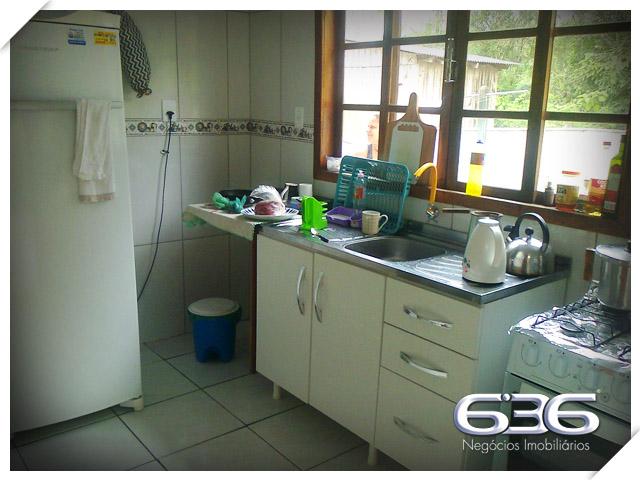 imagem-Casa Térrea-Costeira-Balneário Barra do Sul-03014908