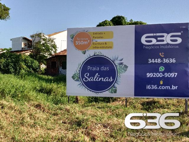 imagem-Terreno-Salinas-Balneário Barra do Sul-03014553
