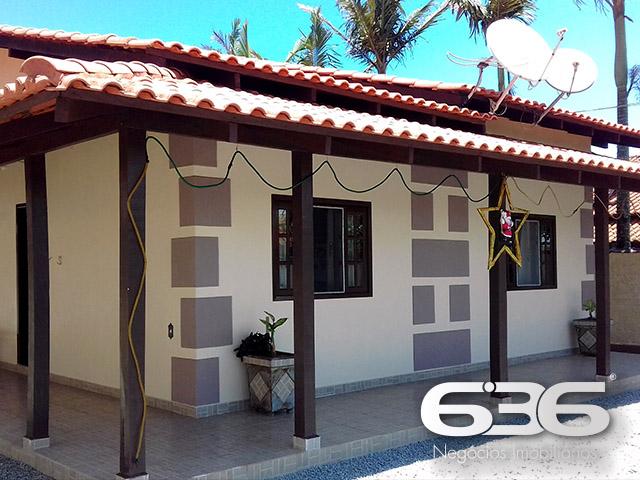imagem-Casa Térrea-Salinas-Balneário Barra do Sul-03014698