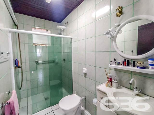 imagem-Casa Térrea-Pinheiros-Balneário Barra do Sul-03014857