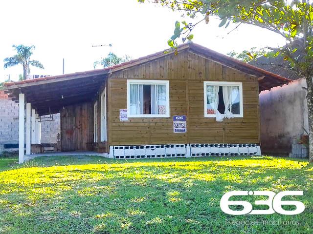 imagem-Casa Térrea-Pinheiros-Balneário Barra do Sul-03014828