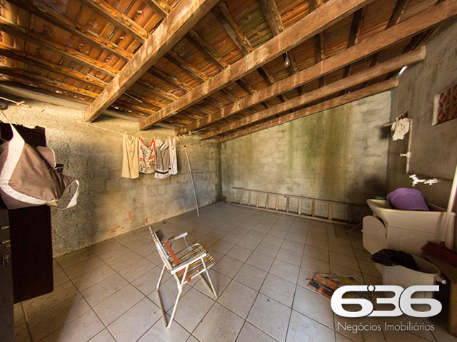 imagem-Casa Térrea-Centro-Balneário Barra do Sul-03014845