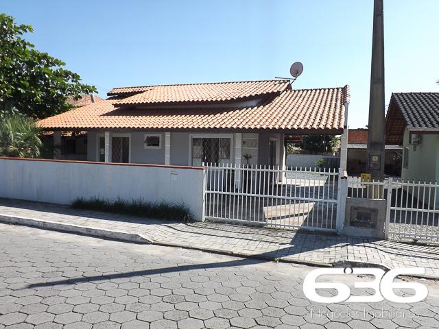 imagem-Casa Térrea-Centro-Balneário Barra do Sul-03014804