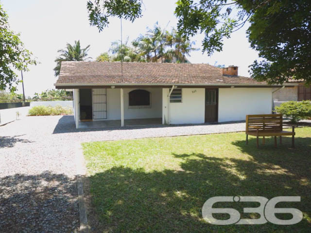 imagem-Casa Térrea-Salinas-Balneário Barra do Sul-03015524