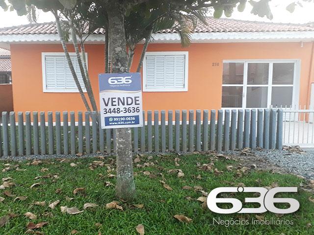 imagem-Casa Térrea-Salinas-Balneário Barra do Sul-03014858