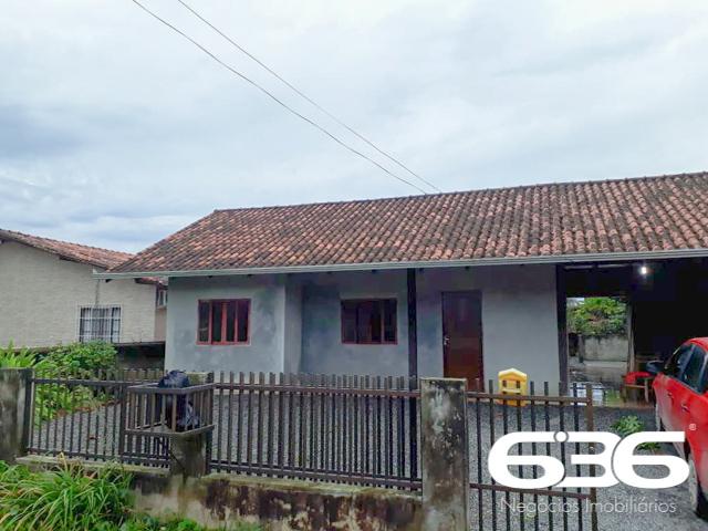imagem-Casa Térrea-Salinas-Balneário Barra do Sul-03014937