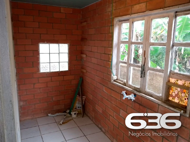 imagem-Casa Térrea-Centro-Balneário Barra do Sul-03014640