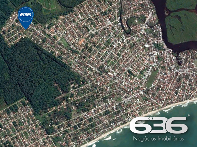 imagem-Casa Térrea-Salinas-Balneário Barra do Sul-03014785