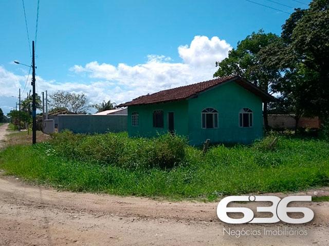 imagem-Casa Térrea-Salinas-Balneário Barra do Sul-03014637