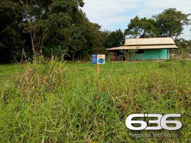 imagem-Terreno-Salinas-Balneário Barra do Sul-03014540